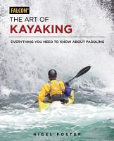 The Art of Kayaking PDF