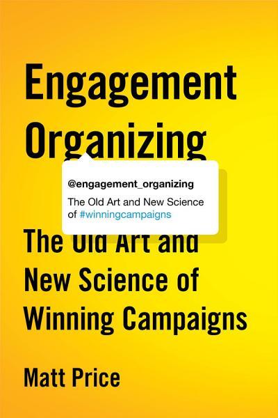 Download Engagement Organizing Book