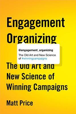 Engagement Organizing