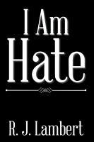 I Am Hate PDF