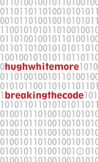 Breaking the Code Book