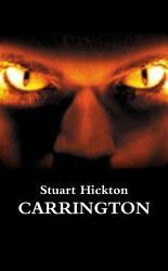 Carrington Book PDF
