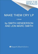 Download Make Them Cry Book