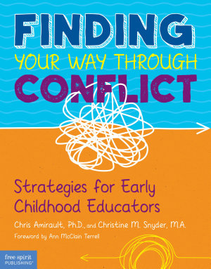 Finding Your Way Through Conflict
