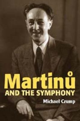 Martin   and the Symphony PDF