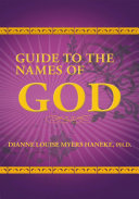 Guide to the Names of God