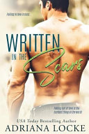 Download Written in the Scars Book