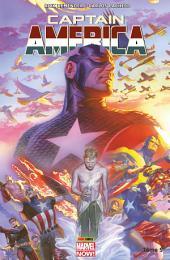 Captain America: Le soldat de demain