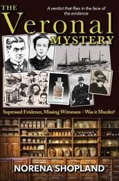 The Veronal Mystery