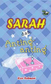 Sarah dan Anting-anting
