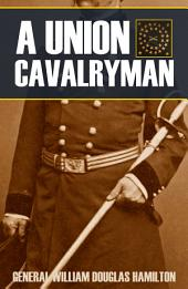 A Union Cavalryman (Annotated)