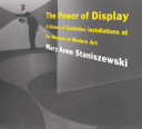 The Power of Display PDF