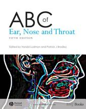 ABC of Ear, Nose and Throat: Edition 5