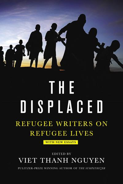 Download The Displaced Book