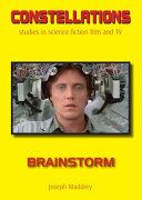 Brainstorm Book