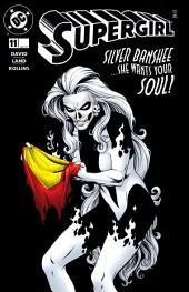Supergirl (1996-) #11
