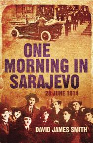 One Morning In Sarajevo PDF
