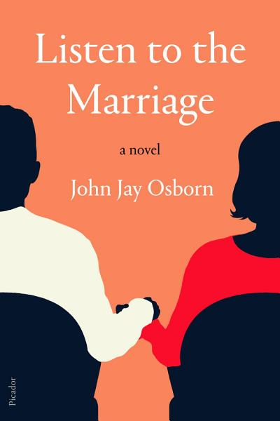Download Listen to the Marriage Book