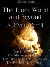 The Inner World and Beyond