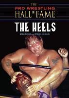 The Pro Wrestling Hall of Fame PDF
