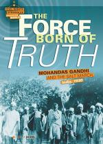 The Force Born of Truth