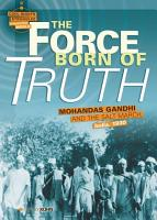 The Force Born of Truth PDF