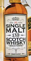 Single Malt and Scotch Whisky PDF