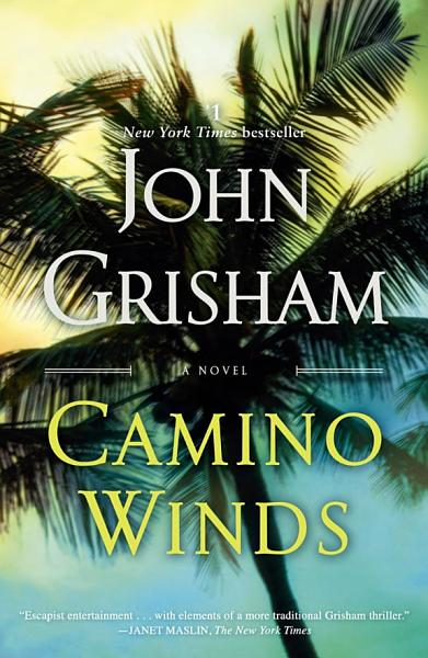Download Camino Winds Book