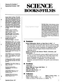 Science Books   Films PDF