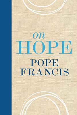 On Hope