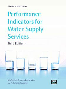 Performance Indicators for Water Supply Services PDF