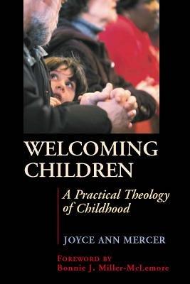 Welcoming Children