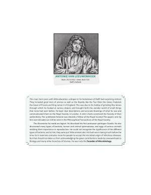 Paniker s Textbook of Medical Parasitology PDF