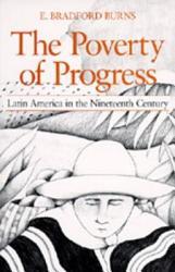 The Poverty Of Progress Book PDF