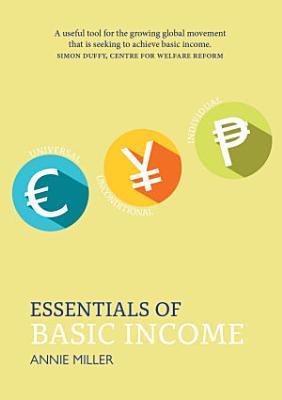 Essentials of Basic Income