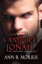 The Vampire Jonah