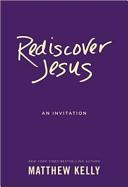 Rediscover Jesus PDF