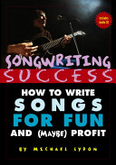 Songwriting Success