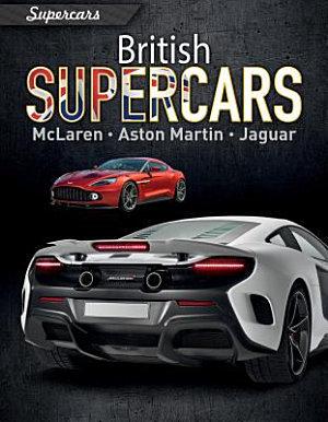 British Supercars PDF