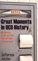 Great Moments in Ocd History