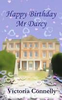 Happy Birthday, Mr Darcy