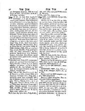 Grammatica hebraica et chaldaica ... Accedunt varia literaturam hebraicam spectantia (etc.)