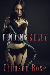 Finding Kelly