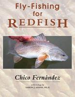 Fly Fishing for Redfish PDF