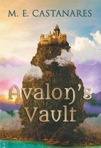 Avalon s Vault PDF