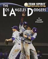 Los Angeles Dodgers  The PDF