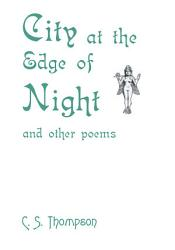 City At The Edge Of Night Book PDF