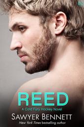 Reed: A Cold Fury Hockey Novel