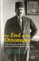 The End of the Ottomans PDF
