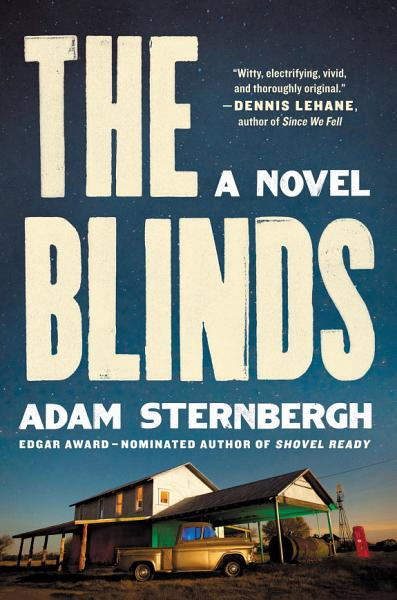 Download The Blinds Book